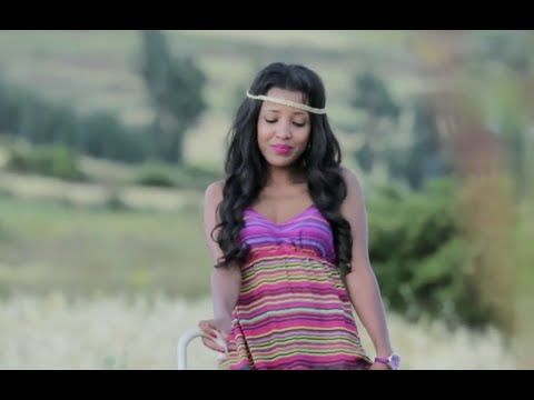 Beza Mekuannent - Yesewneh New Ethiopian Music 2015 (Official Video)