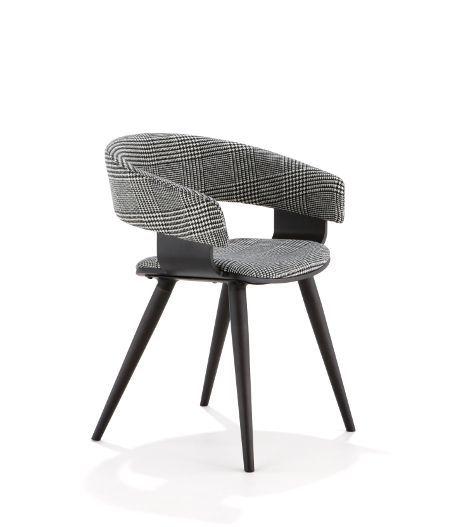 De 4532 b sta chair ideas bilderna p pinterest - Common tables for living room to complement the interior design ...