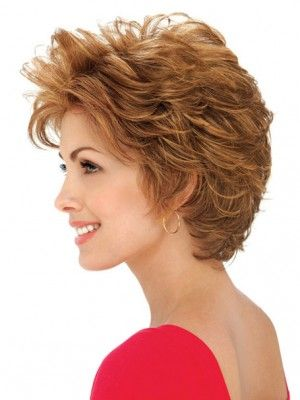 synthetic front lace short wig, dress up wigs