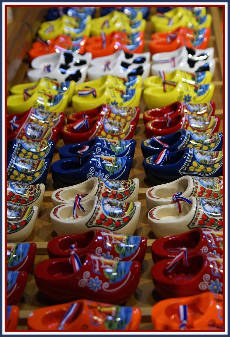 156 best holland u0027s wooden shoes images on pinterest wooden shoe