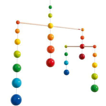haba-kolotoc-duhove-balonky-300331-a127528