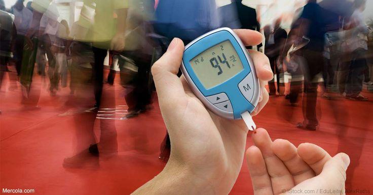 Las personas con diabetes tipo 2 que se la pasan sentados durante todo el día tienen un riesgo mucho más elevado de problemas de salud http://ejercicios.mercola.com/sitios/ejercicios/archivo/2017/04/28/beneficios-de-hacer-ejercicio-para-los-diabeticos.aspx