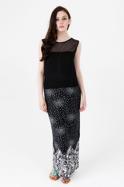 блузки женские для девушек