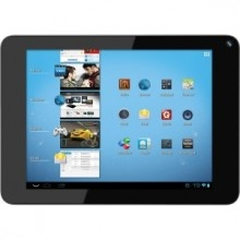 Coby Tablets PC price in USA, Coby Tablet Price List 2013 - buy best Coby Tablet PC at lowest price list 2013 in USA, tabletamerica.com shop offers facility to compare Coby Tablet price and features online in USA.