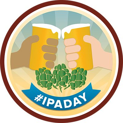 The first Thursday in August is International #IPADay. What is an IPA, and why are we celebrating? Read away...