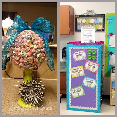1000 images about classroom decor on pinterest owl for 9th class decoration