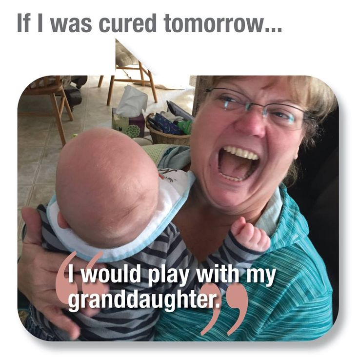 "People with #MECFS answer the question: ""What would you do if you were cured tomorrow?""  http://www.forgottenplague.com/upload-your-dream/"