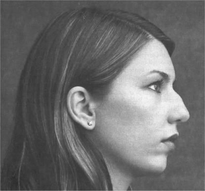 Sofia Coppola.  I'm sick of big noses being the defining characteristic of the villain in movies. I'm sick of feeling annoyingly ashamed about the size or shape of my nose. So I'm on a mission to find pictures of men and women with big, beautiful noses. Oddly enough, it is often my favorite attribute of their face! Here's to the experiment to soften my eyes and appreciate what has been pettily condoned!