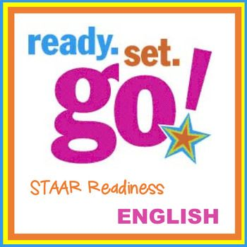 For your convenience, this editable Word document lists all the STAAR writing prompts dated from 2011 to 2017. As the state releases additional prompts, you could add them to the list. Spanish and English version included. Sample questions, scoring guide, and released test prompts are all together.