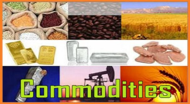 Ways2Capital provide you the best commodity tips by keeping an eye on the global markets and co-relate the Indian markets with it. So that you can get maximum returns in the Commodity market by their superb Commodity trading tips.