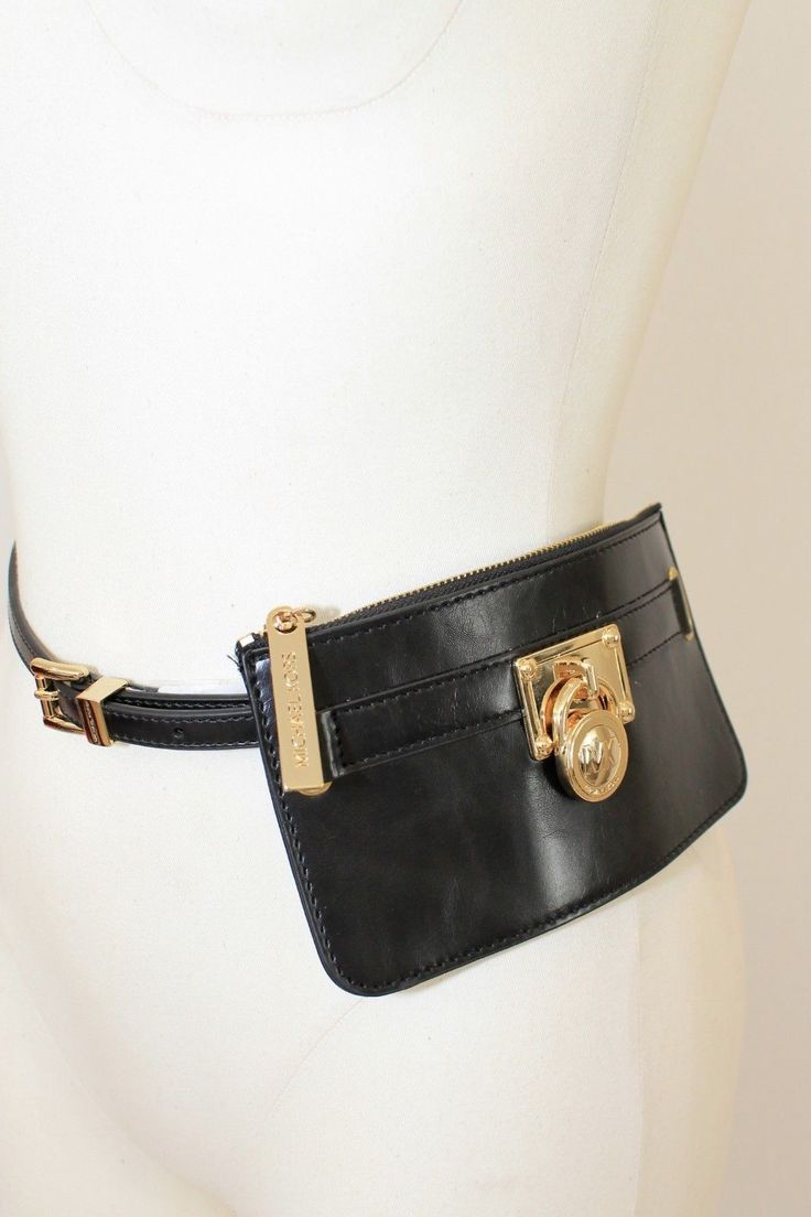 Fashionable Fanny Pack For Women