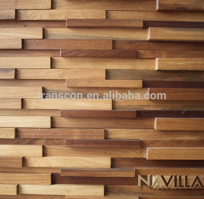 Wood laminate wall panels photo detailed about wood for Laminate floor panels