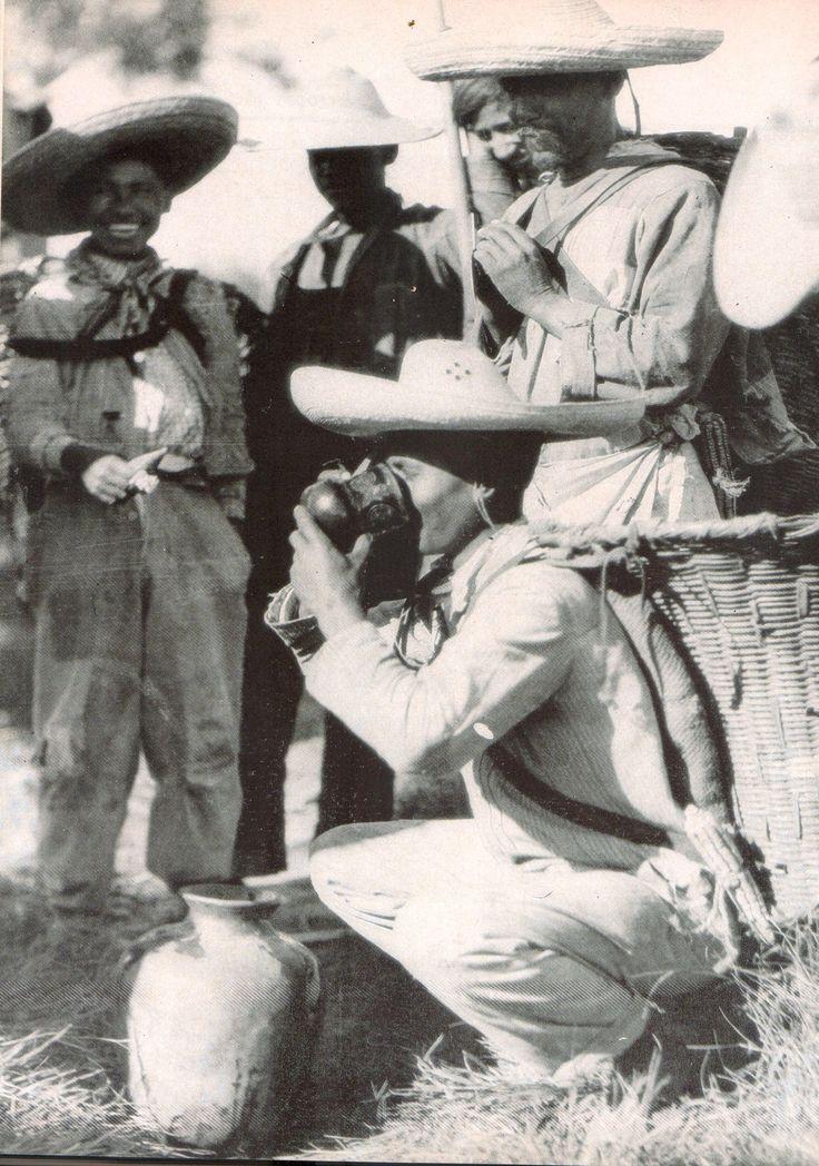 Ecos de la Revolución Mexicana 27, frases y citas de sinaloenses