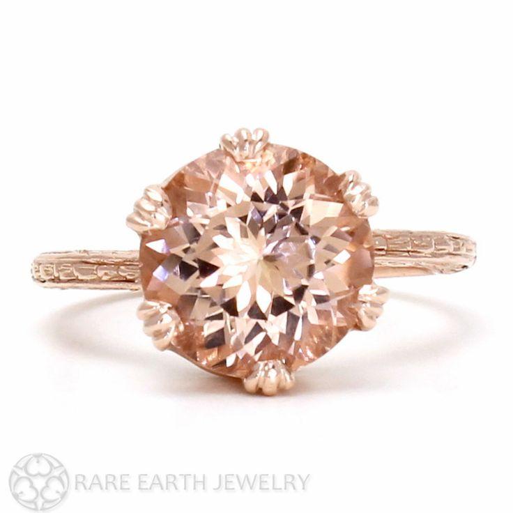 Etsy Paloma Picasson Tiffany Narrow Olive Ring
