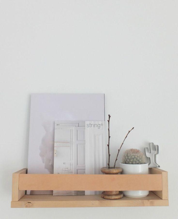 ber ideen zu gew rzregale auf pinterest magnetisches gew rzregal aufbewahrung und k chen. Black Bedroom Furniture Sets. Home Design Ideas