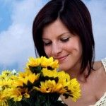 Seasonal Allergy Symptoms & Natural Allergy Relief