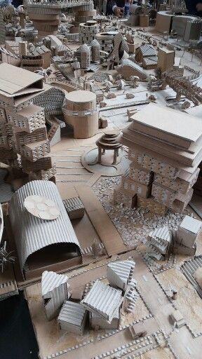 'City of Motion' Tugas Kolaborasi Ars-Arsin '13 - bagian C3, kelompok 22