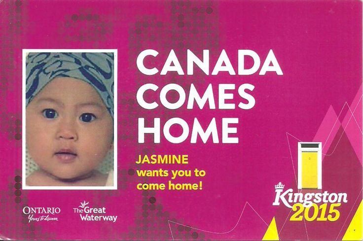 Thanks for my lovely princes, Jasmine.