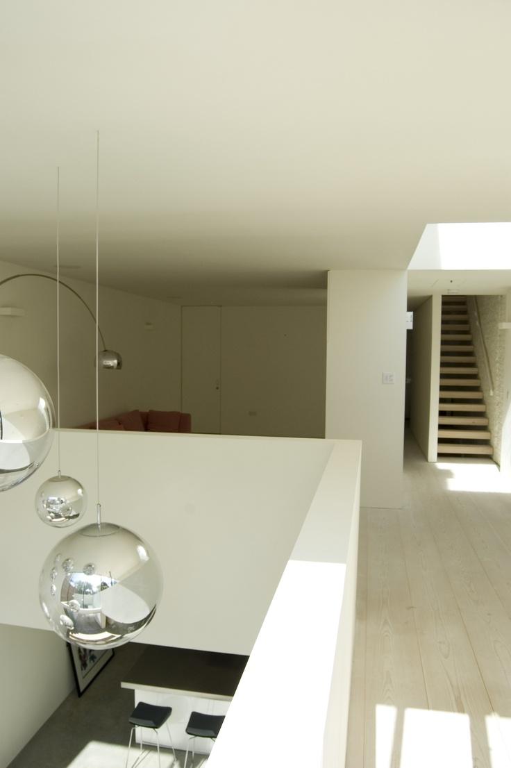 8 best Composite House images on Pinterest | Architect design ...