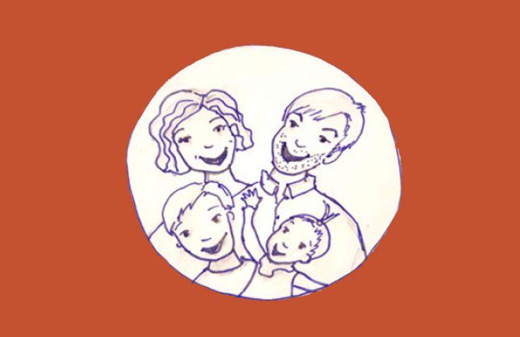 Kinderwunsch Unplugged: Familie durch Samenspende  Heute im Interview: Tina Wünsche, Bloggerin Tina Wünsche schreibt in ihrem Blog über die Geschichte ihrer Familie, die durch Samenspende entstanden ist. Zu ihrem Weg durfte ich ihr heute sehr persönliche Fragen stellen. Und sie hat sehr offen und ehrlich geantwortet - zu dem Wunsch nach einem Kind, den Arztbesuchen, den künstlichen Befruchtungen und schließlich der Samenspende.
