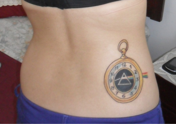 Pink Floyd Tattoo Duhh: 1000+ Images About Pink Floyd Tattoo On Pinterest