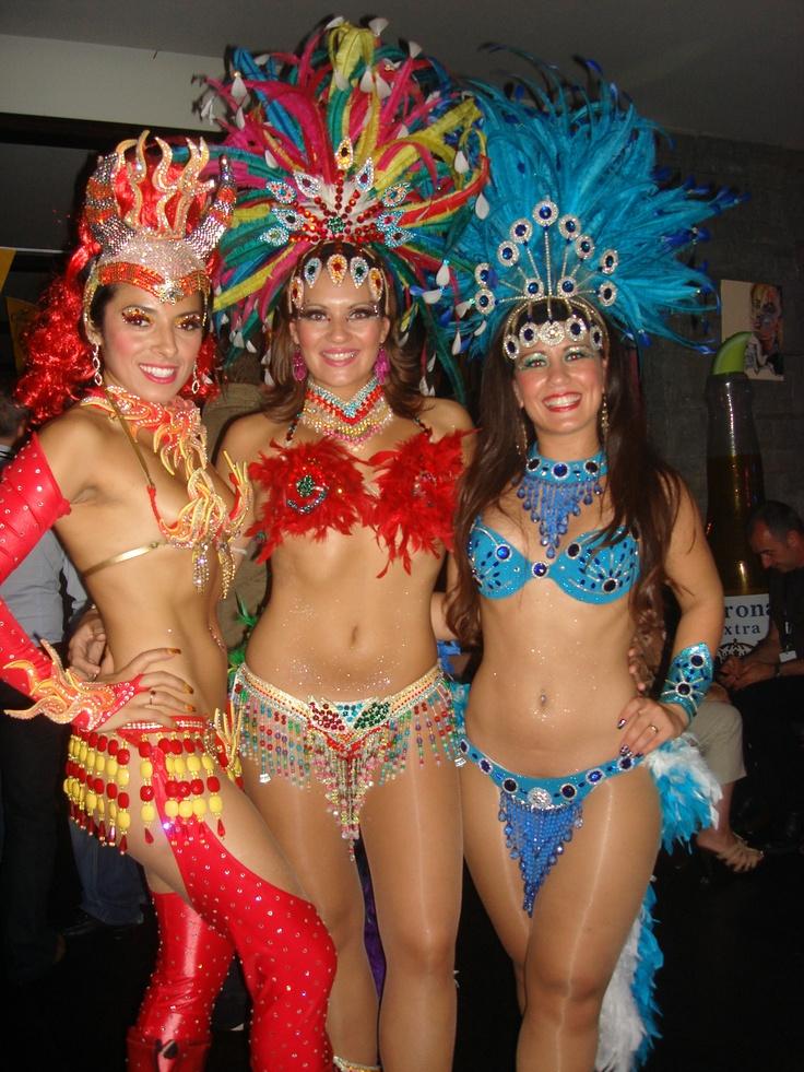 CANNONBALL IRELAND 2011, VIVA BRASIL, SAMBA SHOW, FAST CARS, FERRARI, CARNIVAL DANCERS, BRAZILIAN 28.JPG (2448×3264)
