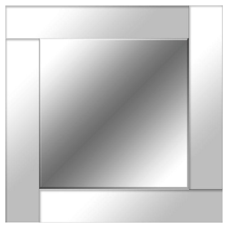25 Best Ideas About Mirror Border On Pinterest Decorated Mirrors Handmade Bathroom Mirrors