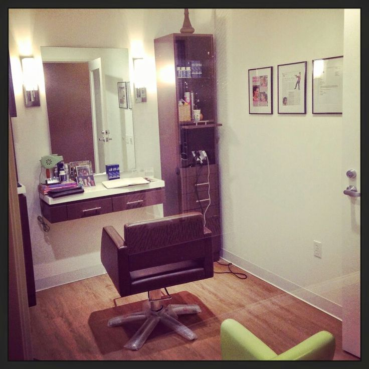 16 Best Home Barber Styling Station Images On Pinterest