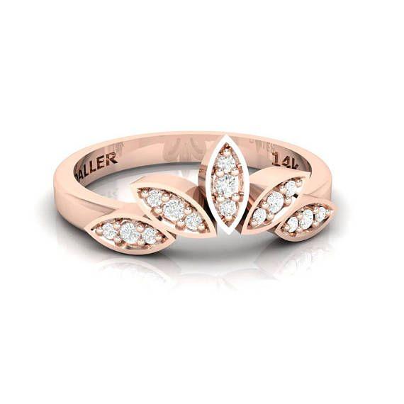 Best 25 Marquise Wedding Rings Ideas On Pinterest