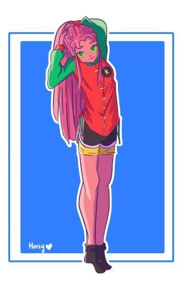 Pin By Tara On Titans  Original Teen Titans, Teen Titans -8648