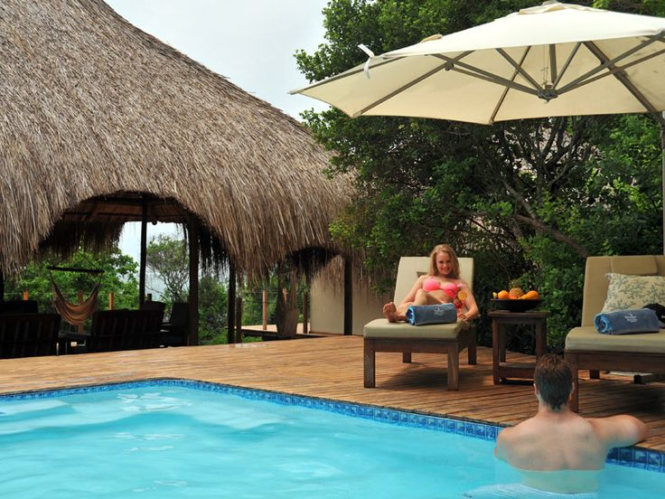 Best Honeymoon Places In Mozambique Images On Pinterest - 10 romantic and luxurious honeymoon destinations