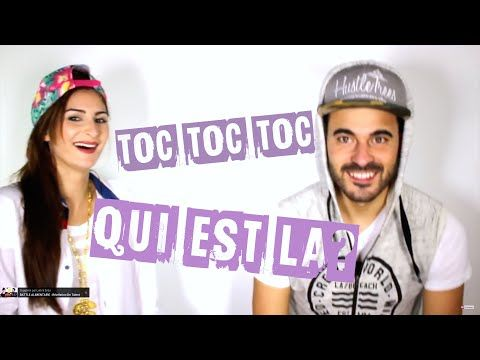 SWAP FACE CHALLENGE - Lufy et Enzo - YouTube