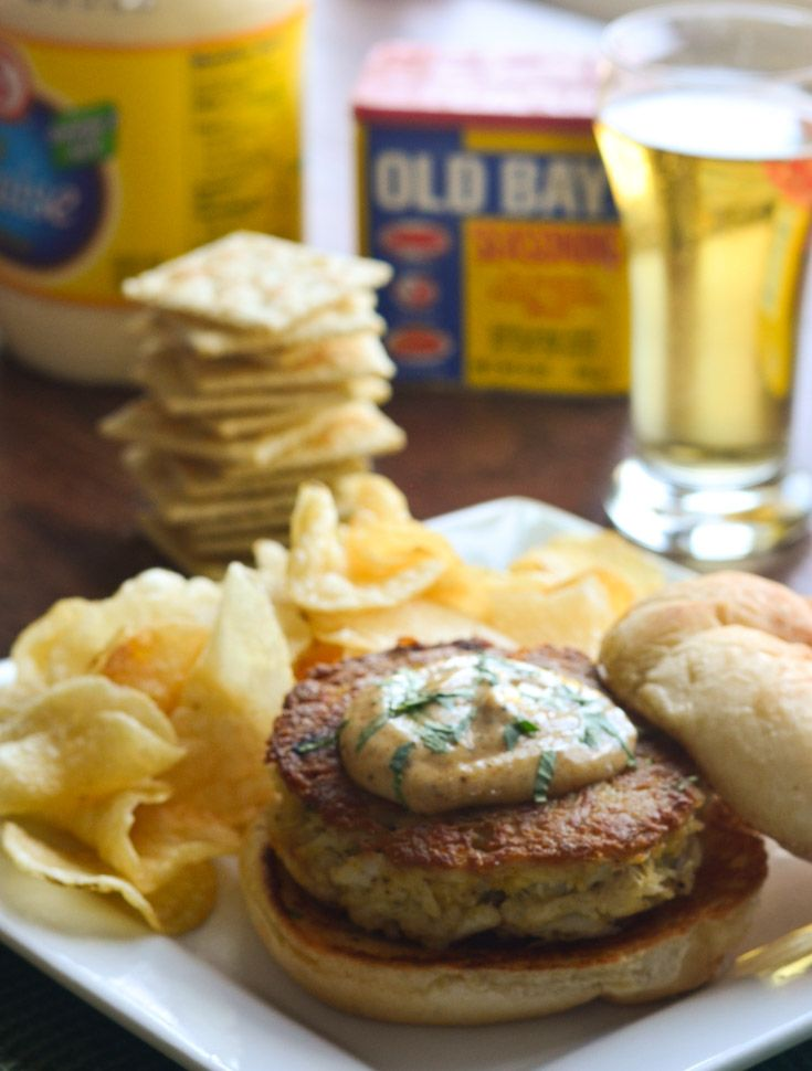 46 Best Fish Burger Images On Pinterest Fish Burger