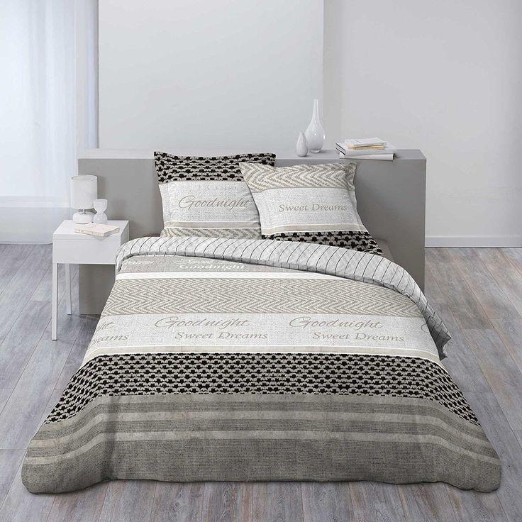 https://www.ebay.de/itm/Soft-Line-Quilt-Bedding-Set-Cotton-multicoloured-240-x-260-cm-Ligne-Douceur/202157578311?hash=item2f1187d847:g:1ocAAOSwj99aPr3r