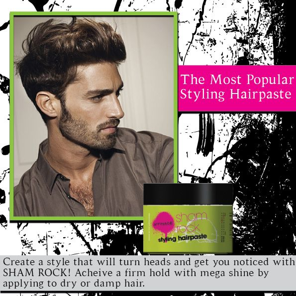 Paste For Hair Styling 32 Best Affinage Styling Images On Pinterest  Surfboard Wax Wax .