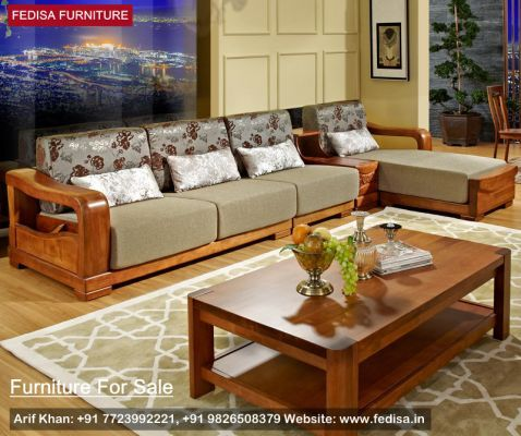 Wooden Sofa Set Latest Sofa Set With Price Buy Sofa Set Online Fedisa Wooden Sofa Designs