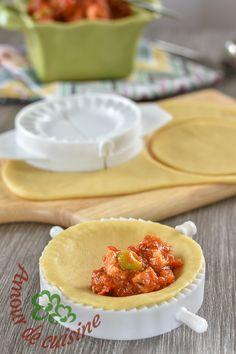 empanadas au poulet 1                                                                                                                                                      Más