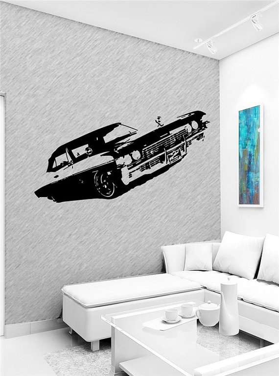 26 Best Car Decal Ideas For Alex S Room Images On Pinterest Car