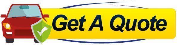 Get New York Auto Insurance Quotes At Savingmoneyoninsurance