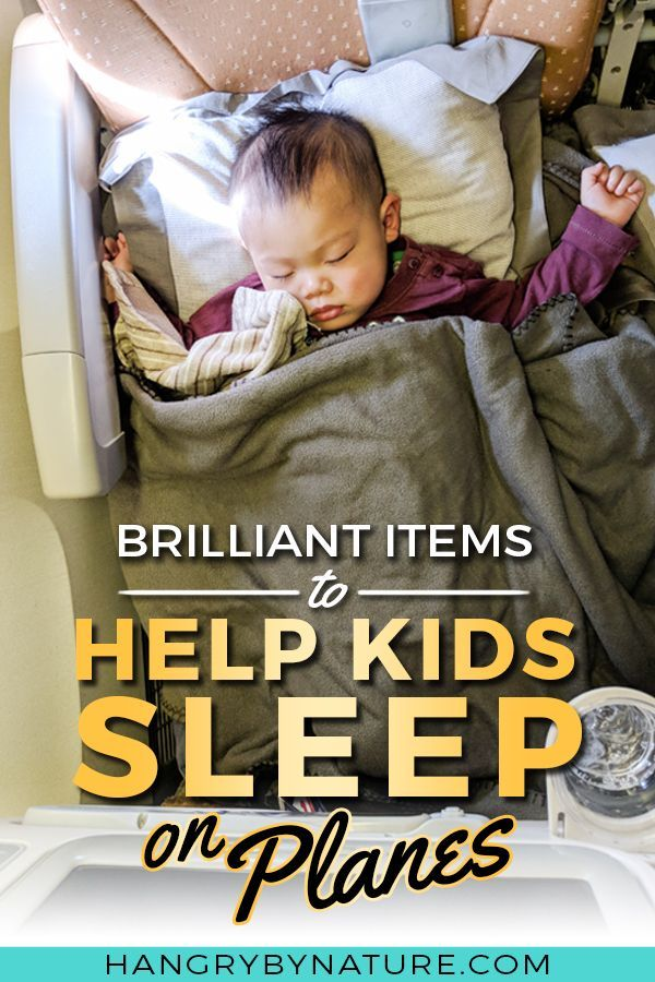 The Best Toddler Bed For Planes 7 Travel Sleep Tricks For Kids Travel Tips With Baby Toddler Travel Baby Travel Bed