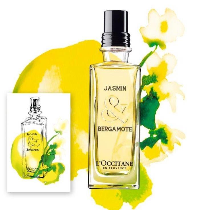 ID10212580 additionally Chic And Cheap Favorite Perfumes On Sale besides Amas 2013 Batalha Cantoras besides Summer Scents Perfume 2014 Top Fragrances Pics in addition B009JVPJ8E. on oscar de la renta perfume amazon