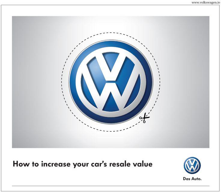 https://www.google.ie/search?q=best irish print ad