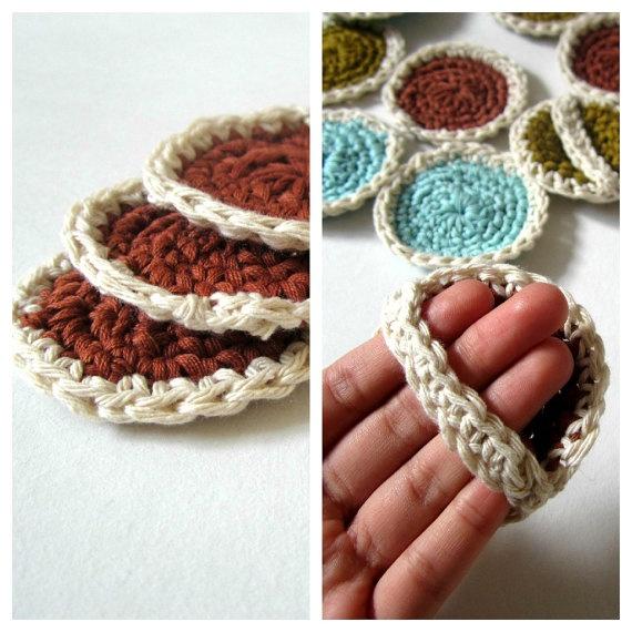 13 best For Mom images on Pinterest | Crochet faces, Free knitting ...