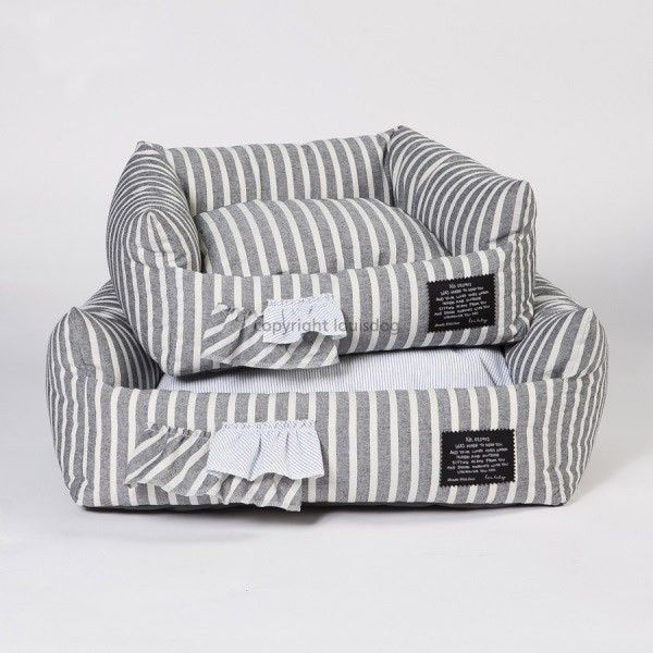 Avant Boom Bed - Petit - Beds Luxury Puppy Boutique Supplies and Accessories
