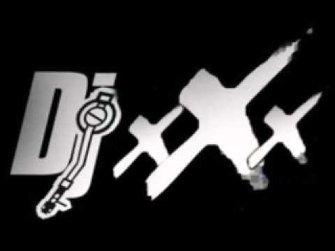 DjxXx (New music dj 2014 (Remix)