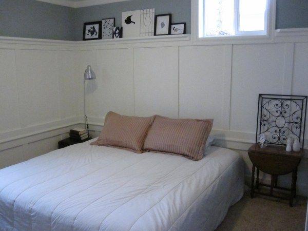 25 best Small basement bedroom ideas on Pinterest Small