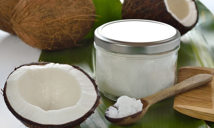 Does oil pulling work? Ancient Ayurvedic practice claims to cure acne #DailyMail
