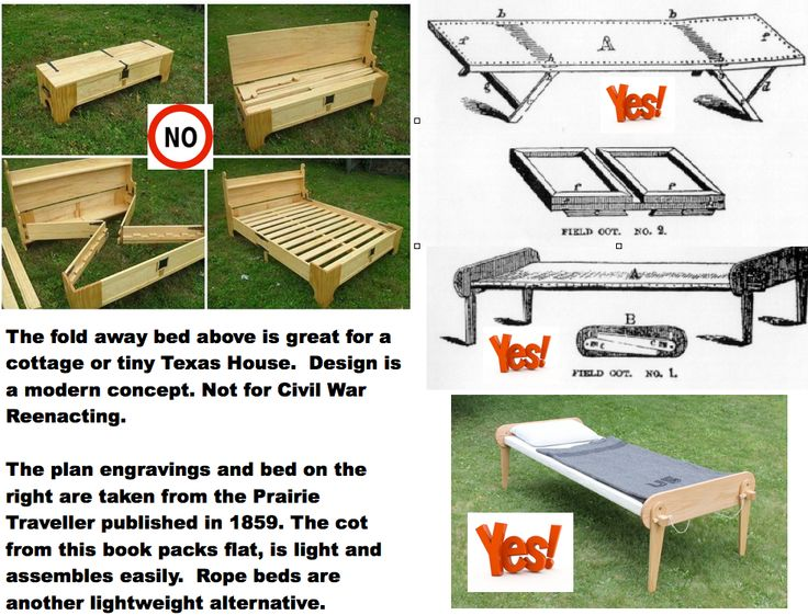 1000 Images About Civil War Reenacting Camp Solutions On