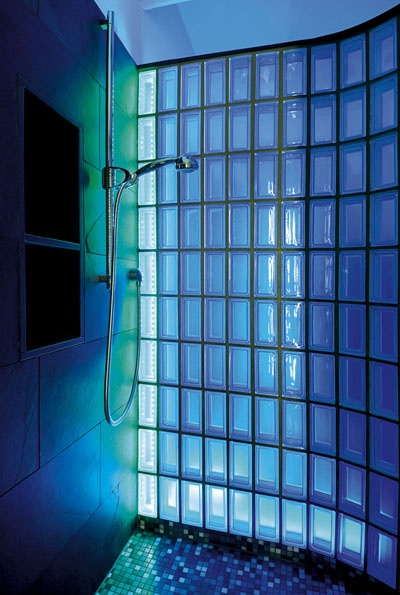 led glass lighting. blue lumilum bathroom with led light wwwlumilumcom led glass lighting
