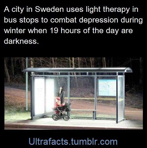 Sweden Facts - Imgur